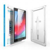 Easy App Härdat Glas Skärmskydd till iPad Air 4