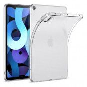 ESR Project Zero iPad Air 4 2020 - Clear