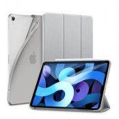 ESR Rebound Slim iPad Air 4 2020 - Silver Grey