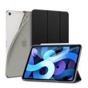 ESR Rebound Slim iPad Air 4 2020 - Svart