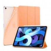ESR Rebound Slim Smart Case (iPad Air 4) - Orange
