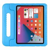 EVA Shockproof skal till Apple iPad Air 4