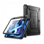 Unicorn Beetle Pro Case iPad Air 4 2020 Black