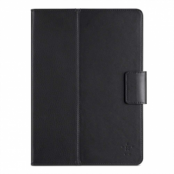 Belkin MultiTasker Cover (iPad Air)
