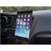 Bilhållare till bilens fläktgaller för Apple iPad Air