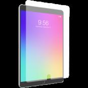 Invisibleshield Glass Plus Vis Guard iPad Air/2/Pro 9.7