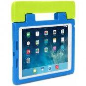 Kensington SafeGrip (iPad Air)