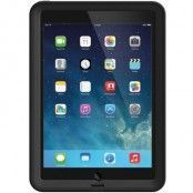 LifeProof Fre Case (iPad Air) - Svart