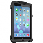 LifeProof LifeActiv Cradle (iPad)