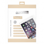 Panzer Tempered Glass Screenprotector iPad Air 1/2 0,33mm