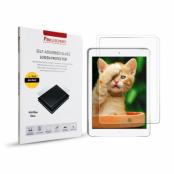"""Pavoscreen iPad Air/Air2/Pro 9,7"""""""" skärmskydd, anti blue light, härdat glas"""