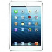 Begagnad Apple iPad Mini 1 32GB Wifi Vit i Toppskick Klass A