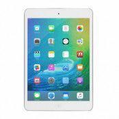 Begagnad Apple iPad Mini 2 16GB Wifi Vit i bra skick Klass B