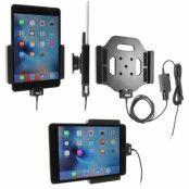 Brodit Aktiv Hållare för Fast Installation 527793 (iPad Mini 5/4)