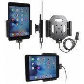 Brodit Aktiv Hållare med Lightning-laddning 521793 (iPad Mini 5/4)