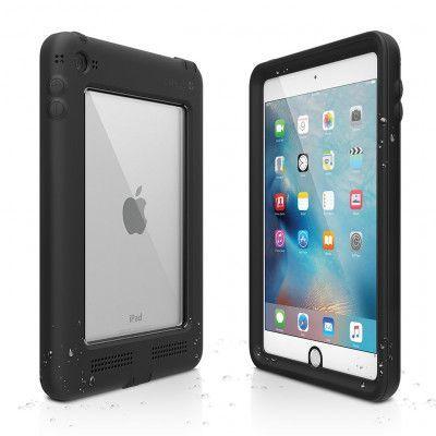 Catalyst Vattentätt fodral för iPad Mini 4 - Svart