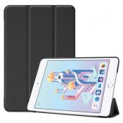 Fodral Tri-fold Apple iPad Mini 2019 svart
