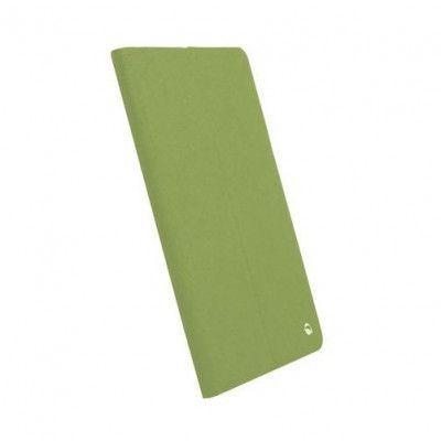 Malmö TABLET CASE Krusell till iPad mini / mini 2 - Grön