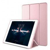 Tech-Protect Smart iPad Mini 5 2019 Rose Guld
