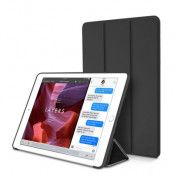 Tech-Protect Smart iPad Mini 5 2019 Svart