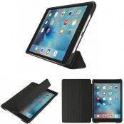 Trust Aurio Smart Folio iPad Mini 4