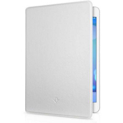 Twelve South SurfacePad for iPad mini/2/3 - Vit