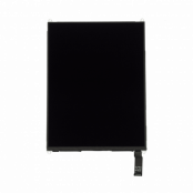 iPad Mini Retina 2/3 Skärm LCD Display