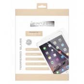 Panzer Tempered Glass Screenprotector iPad Mini 1/2/3 0,33mm