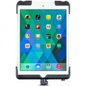 RAM Mount - Hållare lås och skruvmontering (iPad mini)