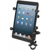 RAM Mount - X-Grip II med U-bult (iPad mini)