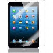 InvisibleShield Glas Skärmskydd till iPad Mini 4