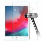 iPad Mini (2019) Härdat Glas Skärmskydd - 9H - Genomskinlig