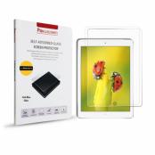 Pavoscreen iPad mini 4 skärmskydd, anti blue light, härdat glas, transparent