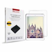 """Pavoscreen iPad Pro 12,9"""""""" skärmskydd, anti blue light, härdat glas, transparent"""