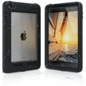 Catalyst Waterproof Case (iPad mini 5)