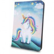 GreenGo Case Unicorn