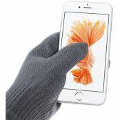 iGlove iPhone-vantar (iPhone/iPad) - Grön