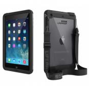 LifeProof Fre Case (iPad mini)