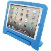 Promate Bamby Case (iPad mini) - Blå