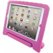Promate Bamby Case (iPad mini) - Rosa