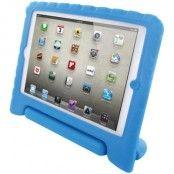 Promate Bamby Skal i Silikon till iPad mini/2/3 - Blå