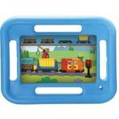 Promate Shockproof Kiddie Case (iPad mini)