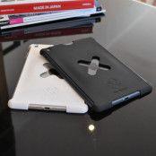Proper - iPad mini Case (iPad mini) - Vit