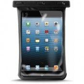 Puro Waterproof Case (iPad mini)