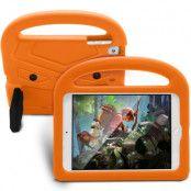 Skal EVA Apple iPad Mini orange