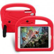 Skal EVA Apple iPad Mini röd