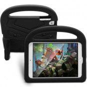 Skal EVA Apple iPad Mini svart