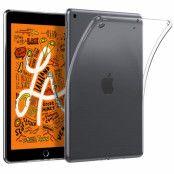 Skal iPad Mini 5 2019 transparent