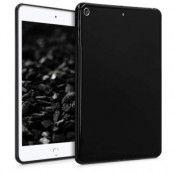 TPU Skal för iPad Mini 2019 - Svart