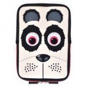 TabZoo Panda Sleeve (iPad mini)